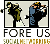 Fore Us